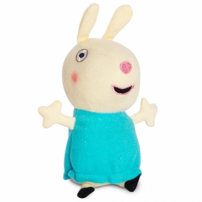 Игрушки Свинки Пеппы - купить мягкие игрушки Свинки